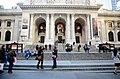 New York Public Library (21745623).jpeg