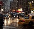 New York Rain 3 (4669030741).jpg