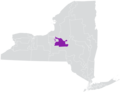 New York State Senate District 53 (2012).png
