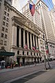New York Stock Exchange Facade 2015.jpg