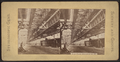 New York elevated R.R, from Robert N. Dennis collection of stereoscopic views 4.png