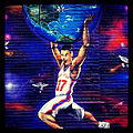 New York moves fast. -knicks -lin -linsanity -world (6800378048).jpg