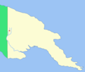 New guinea tabubil.png