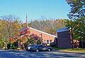 Newburgh, NY, town hall.jpg