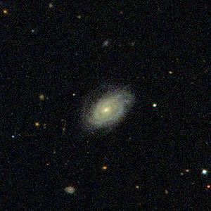 NGC 7840 - Image: Ngc 7840