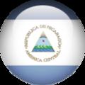Nicaragua-orb.png