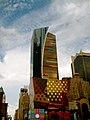 Nice architecture and design - panoramio.jpg