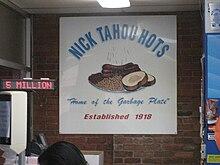 Nick Tahou Hots.jpg
