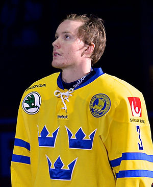 Niclas Burström May 4, 2014.jpg