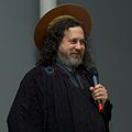 NicoBZH - Richard Stallman (by-sa) (8).jpg