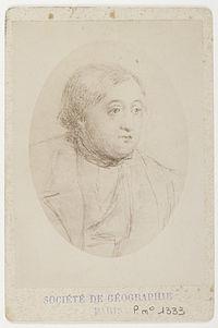 Nicolas de Khanikoff.jpg