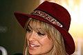 Nicole Richie (7270911698).jpg