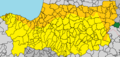 NicosiaDistrictAgia, Cyprus.png