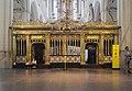 Nieuwe Kerk Choir Gate 2636.jpg