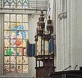 Nieuwe Kerk transept organ 2583.jpg