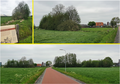 Nieuwe Rijn, Fliersteeg.png