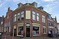 Nieuwstraat 1, Enkhuizen.jpg