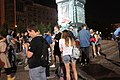 Night picket on Pushkin Square (2018-09-09) 11.jpg