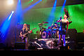 Nightwish - Ilosaarirock 2013 2.jpg