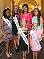 Nikki Haley Lexington County Peach Queens (27946369326).jpg