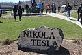 Nikola Tesla - Laslovarga.jpg