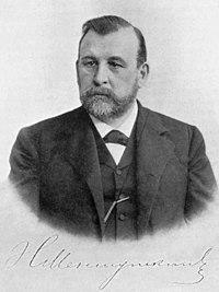 Nikolai Menshutkin.jpg