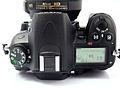 Nikon D7000 DSCF1336EC.jpg