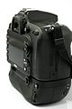 Nikon D7100 DSC7352EC.jpg
