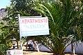 Nikos Apartments in Falasarna - panoramio.jpg