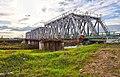 Nikulino Railway Bridge 2.jpg