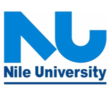 Nile University Logo.png
