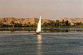 Nile felucca 01 (3647293760).jpg