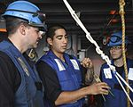 Nimitz conducts underway replenishment 161201-N-MX772-005.jpg