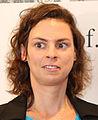 Nina Horaczek 1491 (10079696044).jpg
