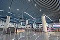 Ningbo Railway Station, NBRT, 2020-12-26 03.jpg