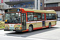 NishiTokyoBus D20398.JPG