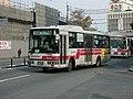 Nishitetsu-Bus 6820AN.jpg