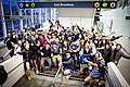 No Pants Skytrain Ride 2015 (16258773822).jpg