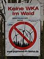 No WKA in Taunus.JPG