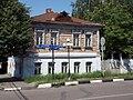 Noginsk Rogozhskaya 70 10.JPG