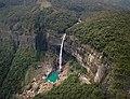 NohKaLikai Falls V2 Wiki.jpg