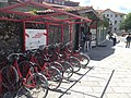 Noja Bicicletas - panoramio.jpg