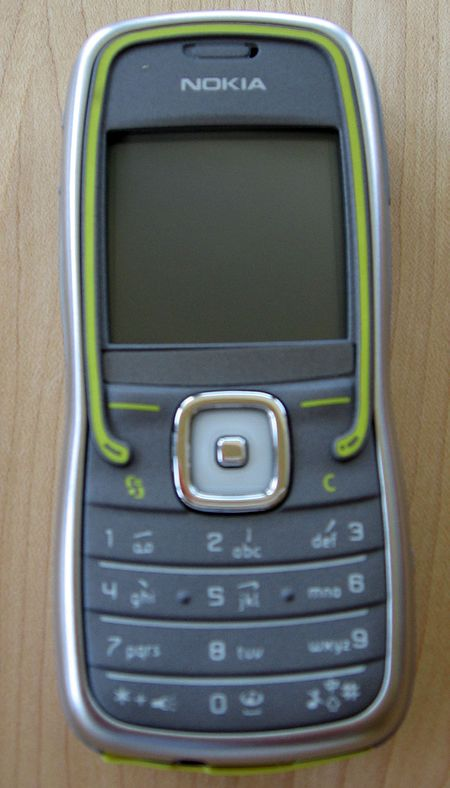 Nokia 5500.jpg
