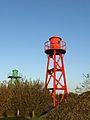 Norddeich Leuchtturm Ostmole alt.jpg
