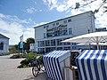 Norderney, Germany - panoramio (651).jpg
