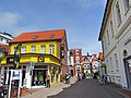 Norderney, Germany - panoramio (719).jpg