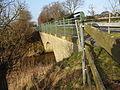 Nordstraße Brücke Grimsau 8.JPG