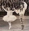 Norma Shearer-John Gilbert in He Who Gets Slapped (cropped).jpg