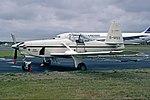 Norman NDN-6 Fieldmaster AN2337048.jpg