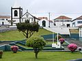 Norte Pequeno, Largo da Freguesia, 2011.jpg